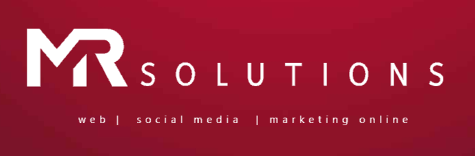 Baner firmy MRSolutions