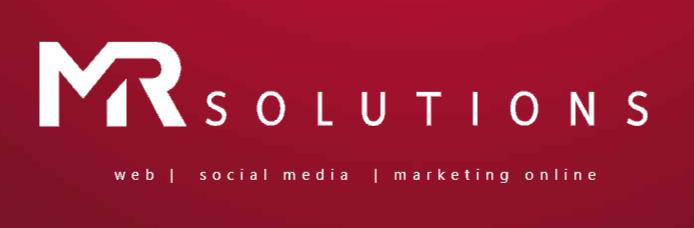 Baner firmy MRSolutions