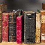 #57. 10 polecanych książek
